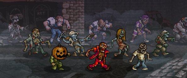 msd-halloween