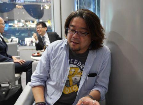 Mr_Kukino