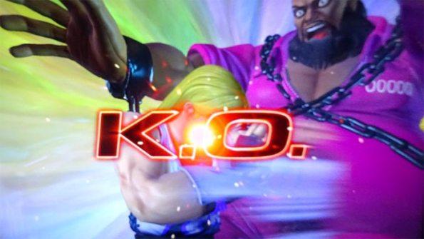 kof14-exclusive149