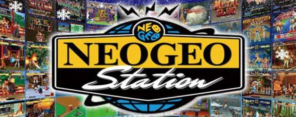 NeoGeo_Station_Logo