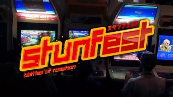 autumnstunfest_n