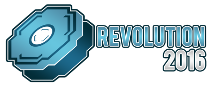 logo090516b-1024x420